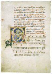 Siena um 1350